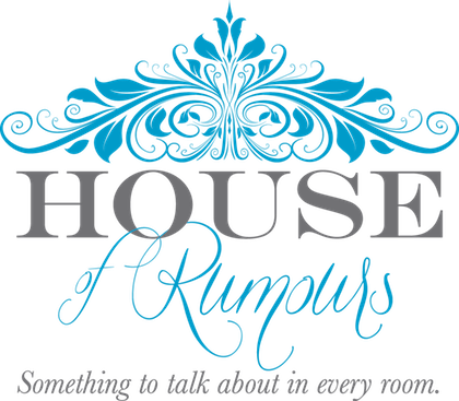 House of Rumours logo